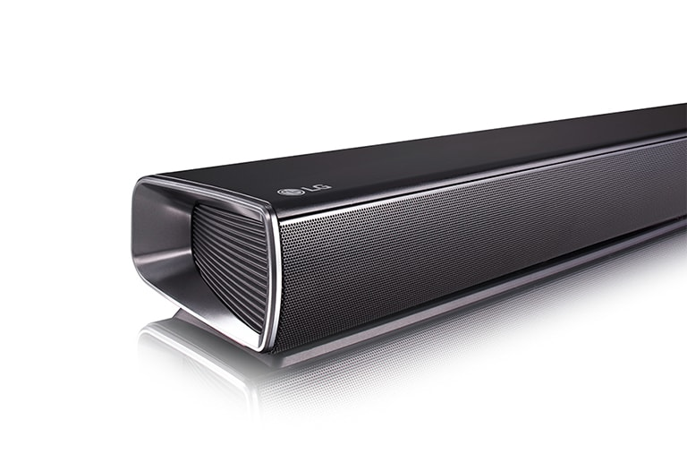 LG Sound Bars SJ6 thumbnail 8