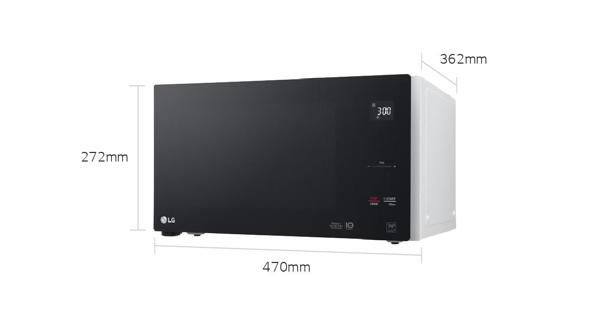 MS2596OW