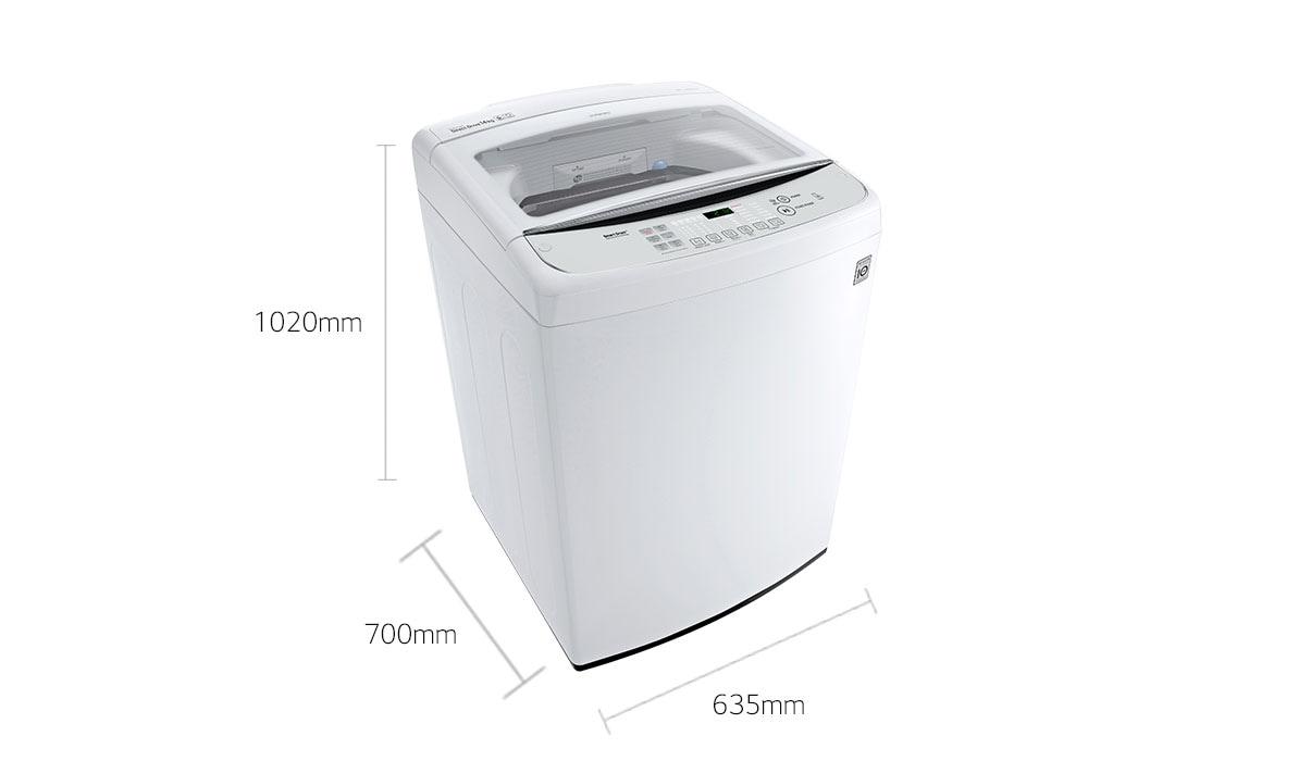lg direct drive washing machine troubleshooting