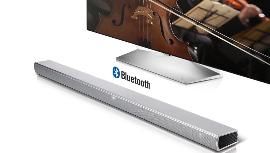 lg tv with soundbar. control with your lg tv remote lg tv soundbar e