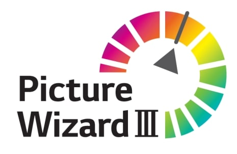Wizard Pictures Picture Wizard Iii