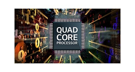 Generic_Feature_-_Quad_Core_Processor-03