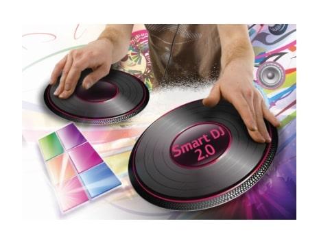 Smart DJ 2.0