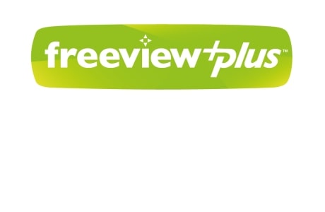 FREEVIEW PLUS (HBBTV*)