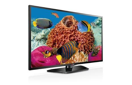tv price compare australia: LG 50