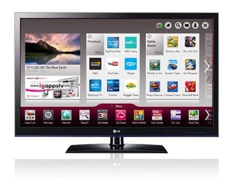 37lv3730 37 inch led lcd tv lg smart tv lg australia rh lg com 32 LCD TV 1080P Vizio 32 LCD TV
