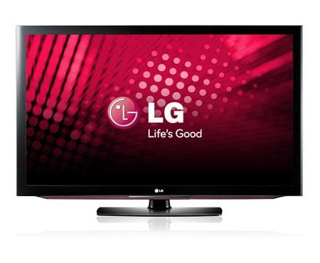 lcd tv televisions 42ld460 lg electronics australia rh lg com LG Instruction Manual LG Manuals PDF