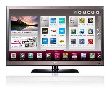 lg 47lw5700 product support manuals warranty more lg australia rh lg com LG Smart TV Magic Remote LG TV Box