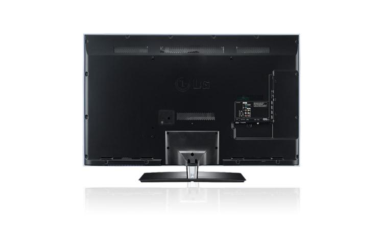 LG 47LW6500 TV Driver Download