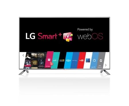 Lg 55lb6500 Product Support Manuals Warranty More Lg Australia