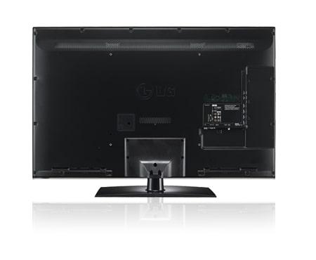 lcd tv televisions 55lw5700 lg electronics australia rh lg com lg 55lw5700 manual LG Phone Manuals User Guides