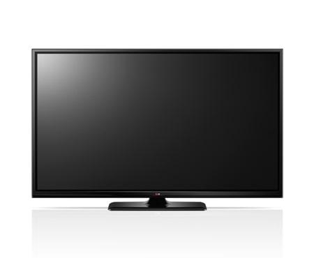 tv 60 polegadas. 60pb6600 tv 60 polegadas s