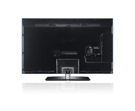 lg tv 65 inch. 65lw6500 lg tv 65 inch
