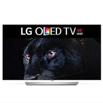 Lg 4k Uhd Oled Tv Flat Screen 55 Inch Tv Lg Australia