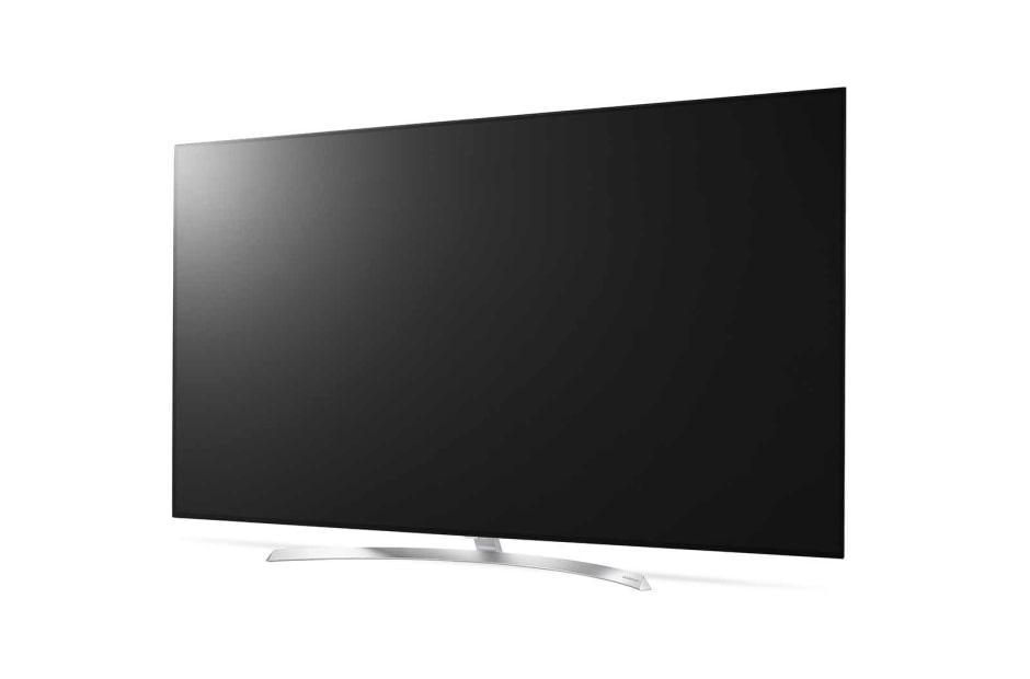 lg tv 55 inch 4k. 55sj850t lg tv 55 inch 4k g