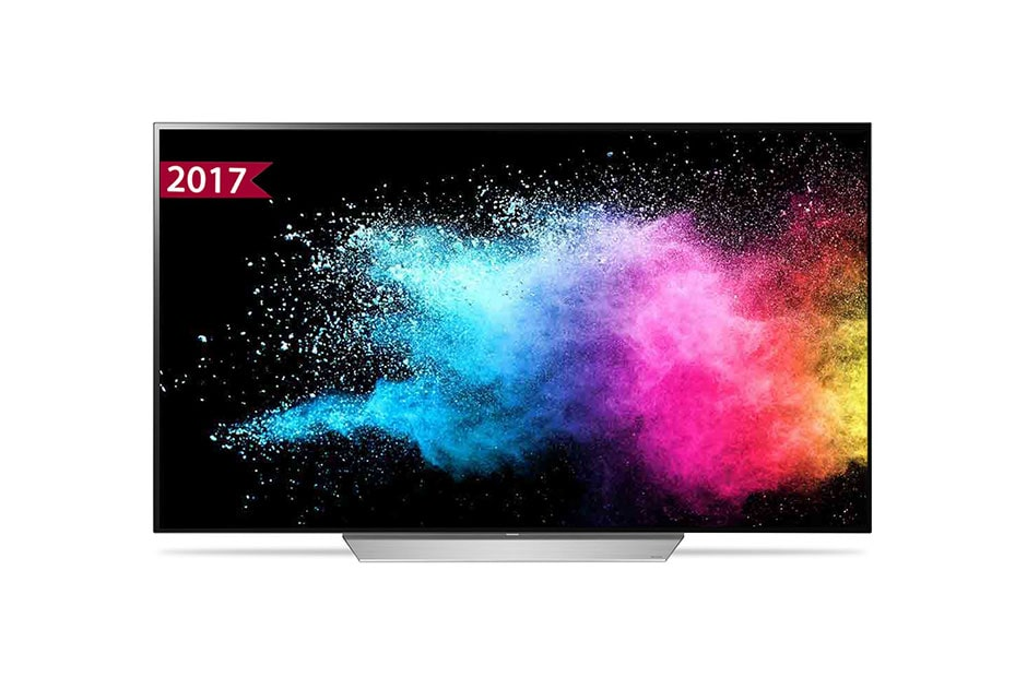 samsung smart tv manual 65 inch
