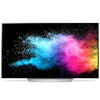 LG OLED65C7T Product Support :Manuals, Warranty & More | LG