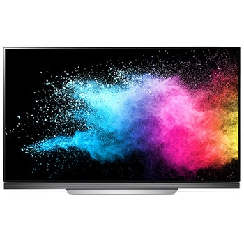 Image result for lg oled e7 series