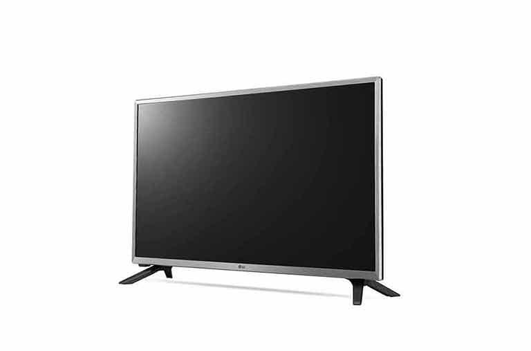 Televizor UHD LG 49UM7400PLB - Pret avantajos - Ideall.ro