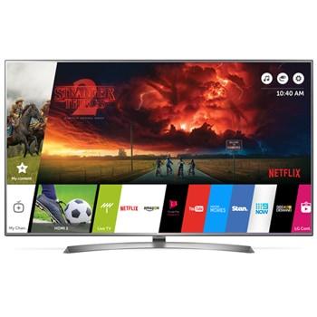 lg tv 70 inch. lg smart 4k uhd tv 70 inch lg tv d