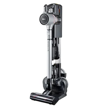 Powerful Cordless Handstick with Power Drive Mop™ and AEROSCIENCE™ Technology1