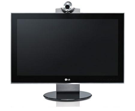 Tv Screen Repair Parts