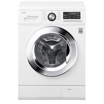 lg wd14022d6 product support manuals warranty more lg australia rh lg com lg front load washer instruction manual lg washing machines instruction manuals