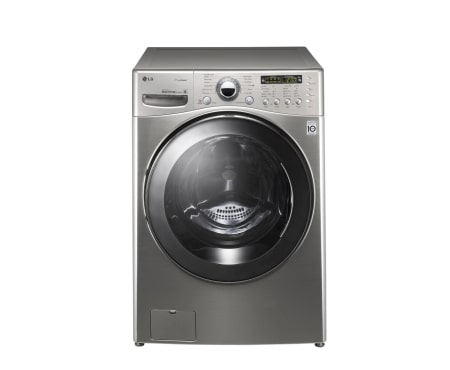 Wd12595fd6 15kg 7 5kg Front Load Washer Dryer Combo With