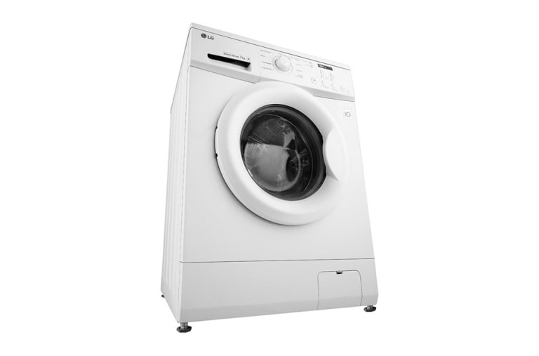 LG Washing Machines WD1200D thumbnail 3