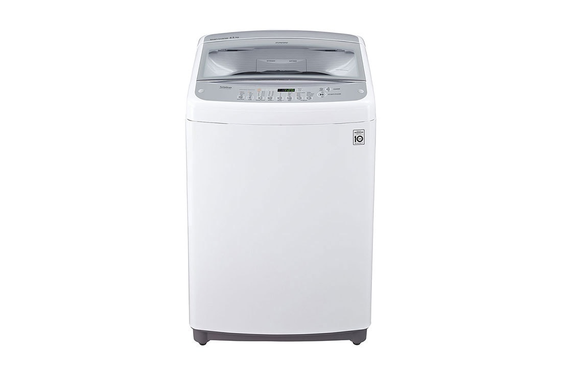 LG Washing Machines WTG8520 1