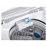 LG Washing Machines WTG8520 thumbnail +4