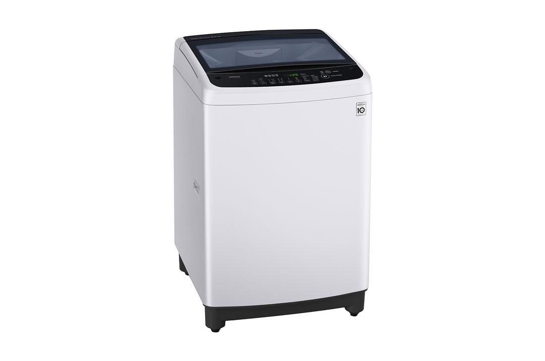 LG Direct Drive 8.5kg Top Loader Washing Machine Water Drain Pump WTG8532WH