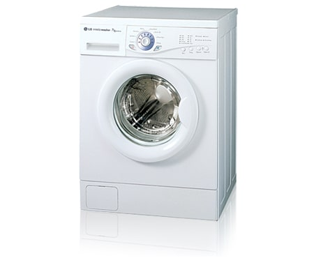 washing machine front loader washing machine wd 8015c lg rh lg com  intellowasher 7kg wd-8015c manual