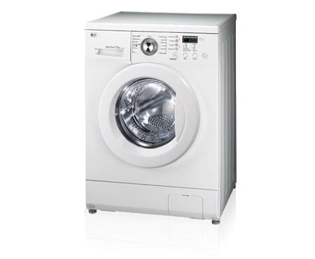 lg wd11020d1 product support manuals warranty more lg australia rh lg com lg direct drive washer dryer combo manual lg waveforce direct drive washer manual