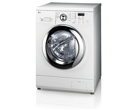 lg wd13020d product support manuals warranty more lg australia rh lg com LG Tromm Washing Machine LG Washer Repair Manual Online