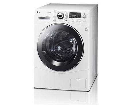 Washing Machine Wd14030fd6 Lg Electronics Australia