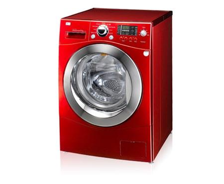 Washing Machine - Front Loader Washing Machine - WD14039D ... on Washing Machine  id=88455