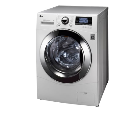 lg washing machine contact number