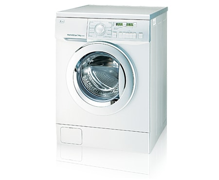 lg wd14700rd product support manuals warranty more lg australia rh lg com LG Sensor Dryer Manual LG Sensor Dryer Manual