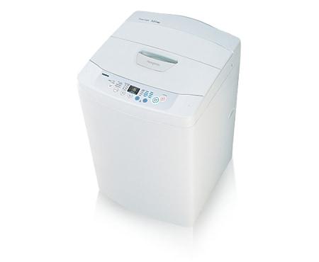 lg washing machine top loader