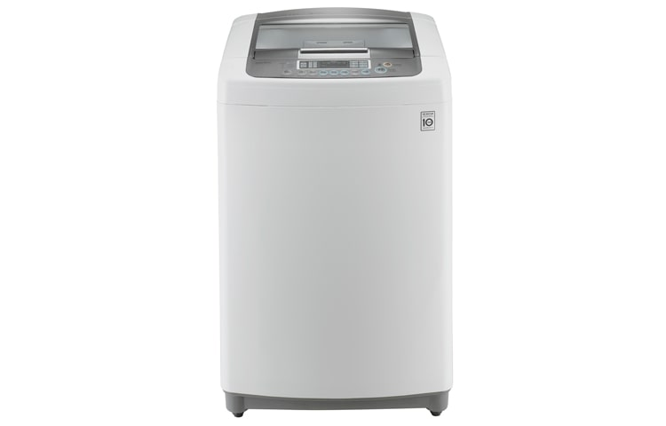 LG Washing Machines WT-H7506 thumbnail 2