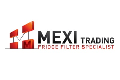 MEXI Trading