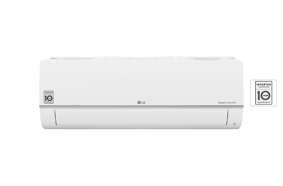 LG Climatiseurs Residentiels PM12SP 1
