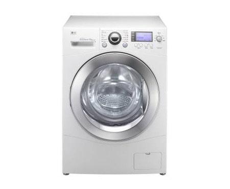 11KG  Grande capacité en format standard, un lavage économique A++.  6Motion, efficacité de lavage   essorage A, Moteur Direct Drive, un lavage  et un ... c7bd534fa26b