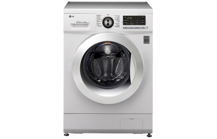 f1496ad1 laver linge avec 8 kg direct drive lg electronics belgique. Black Bedroom Furniture Sets. Home Design Ideas