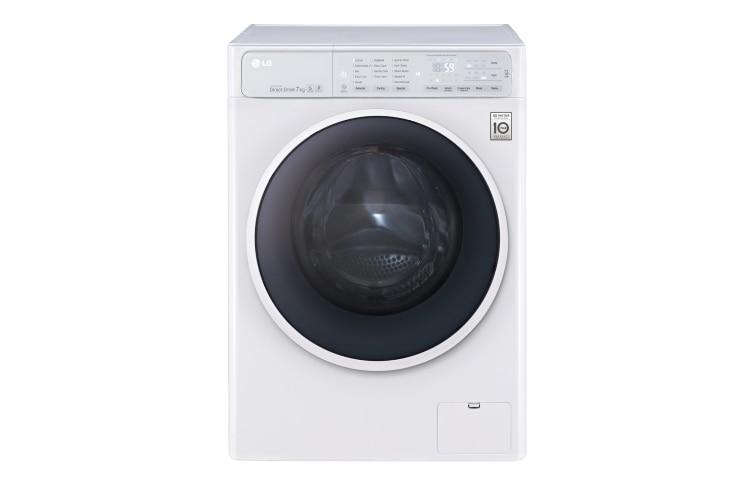 f14u1qdn0 machine a laver 7kg lg belgique. Black Bedroom Furniture Sets. Home Design Ideas