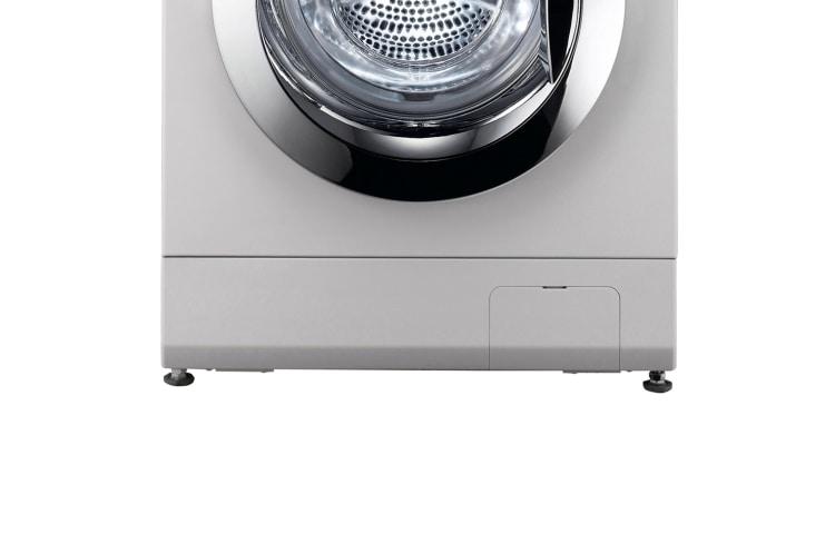 fh496qda3 machine a laver a avec 7kg lg electronics belgique. Black Bedroom Furniture Sets. Home Design Ideas