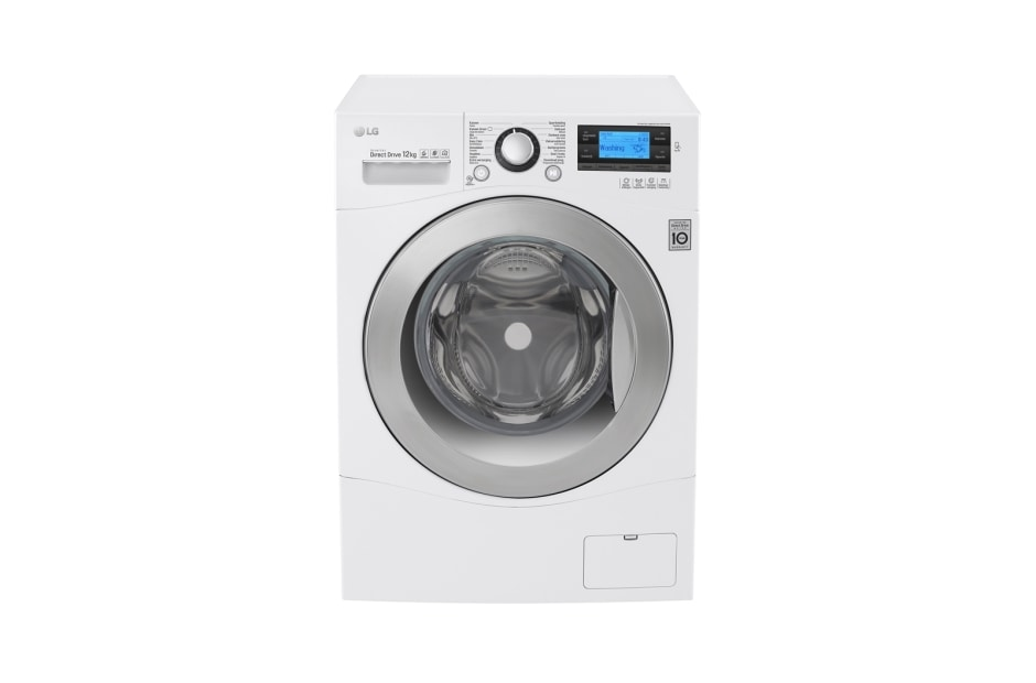 lave linge petite largeur hublot affordable lave linge sechant frontal bosch wvhff with lave. Black Bedroom Furniture Sets. Home Design Ideas