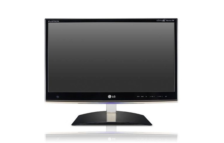 LG Moniteurs pour le grand public M2250D thumbnail 1