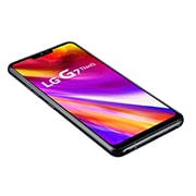 Smartphones LG G7 ThinQ | Ecran 6.1"
